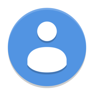 avatar-default-icon